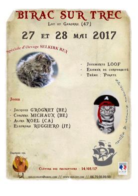 Birac 2017 05 27 speciale