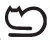 Logo afpl